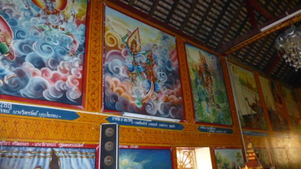 P1270440 Chiang Rai