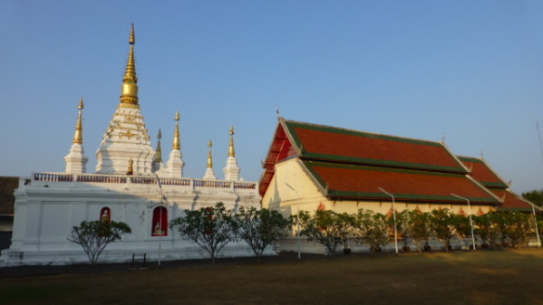 P1270445 Chiang Rai