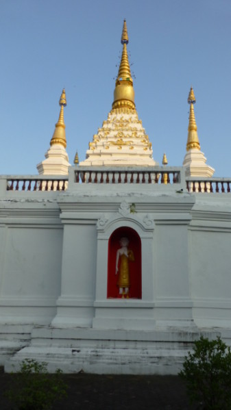 P1270447 Chiang Rai