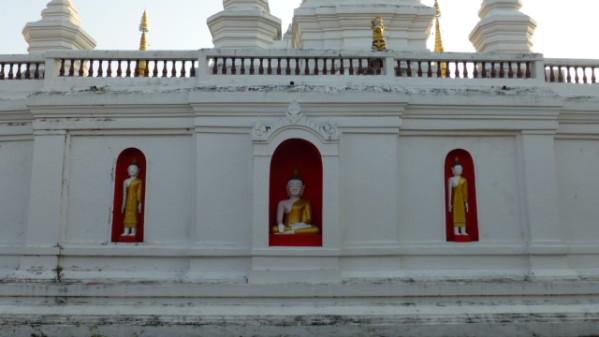 P1270448 Chiang Rai