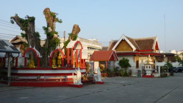 P1270450 Chiang Rai