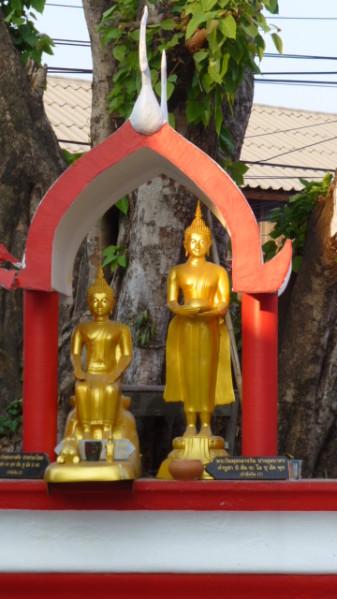 P1270451 Chiang Rai
