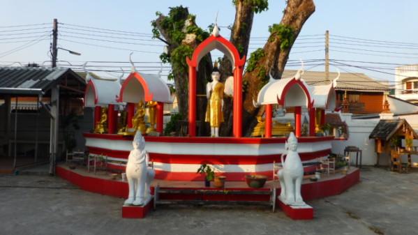P1270452 Chiang Rai