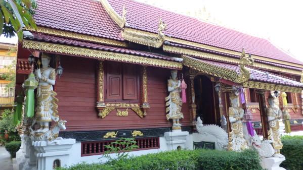 P1270461 Chiang Rai