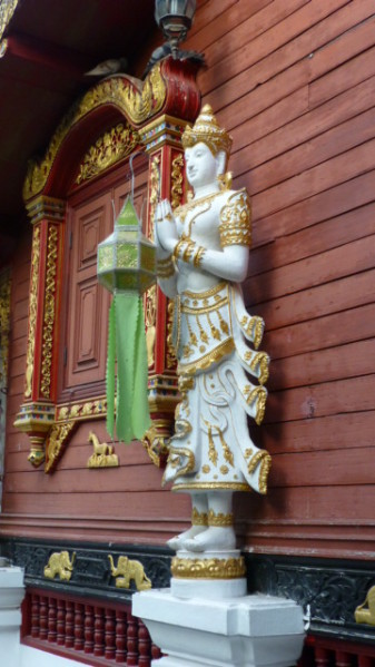 P1270462 Chiang Rai