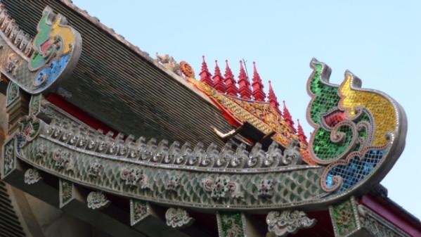 P1270464 Chiang Rai