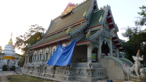 P1270467 Chiang Rai
