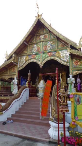 P1270468 Chiang Rai