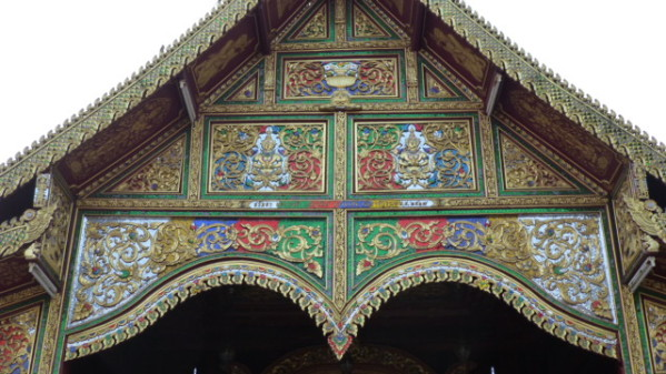 P1270471 Chiang Rai