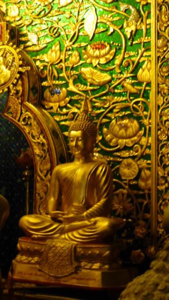 P1270475 Chiang Rai