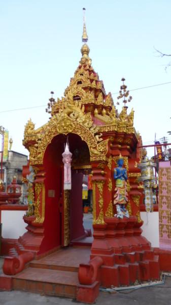 P1270476 Chiang Rai
