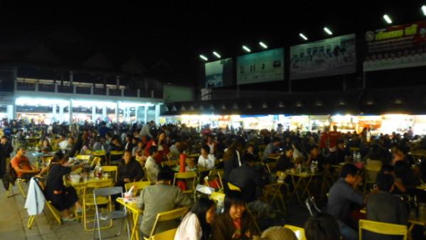 P1270485 Chiang Rai