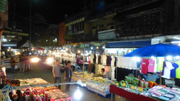 P1270486 Chiang Rai