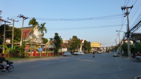 P1270544 Chiang Rai