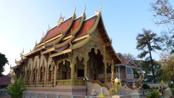 P1270548 Chiang Rai