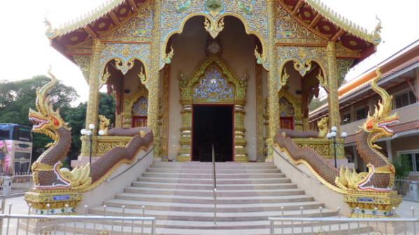P1270550 Chiang Rai