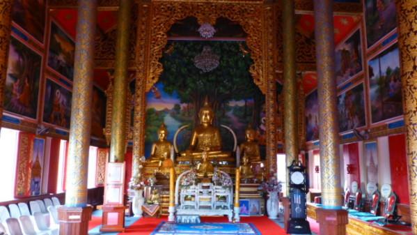 P1270552 Chiang Rai