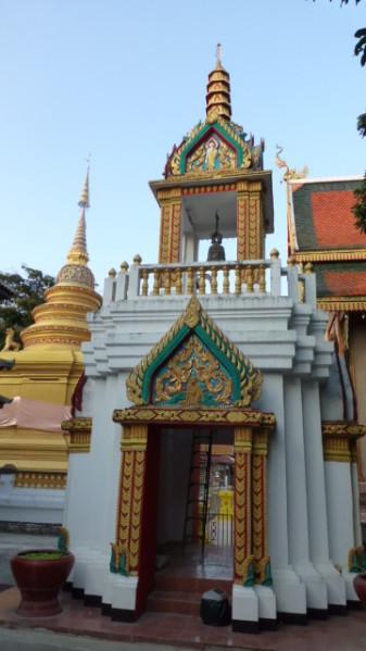 P1270559 Chiang Rai