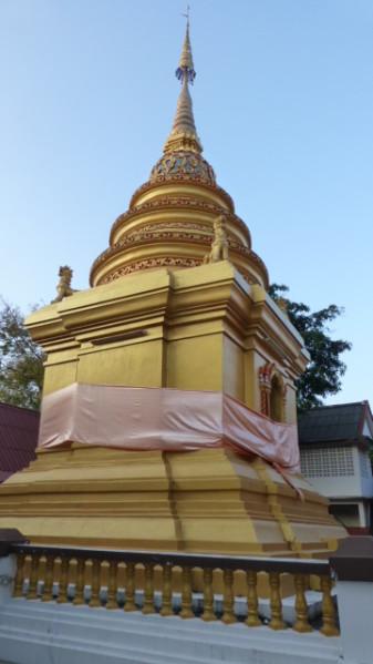 P1270560 Chiang Rai