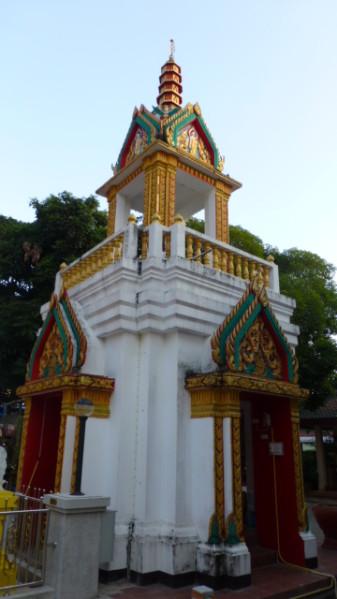 P1270561 Chiang Rai