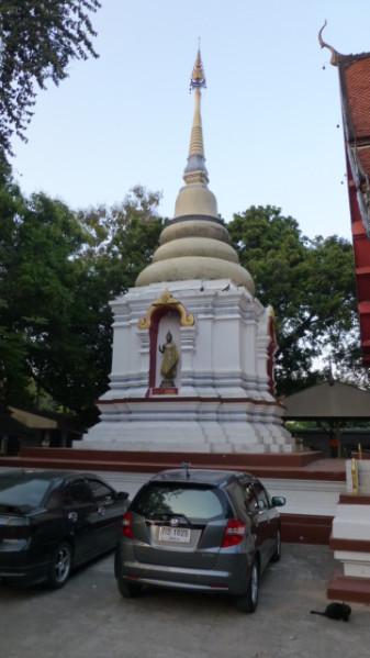 P1270564 Chiang Rai