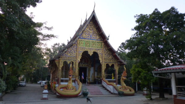 P1270565 Chiang Rai