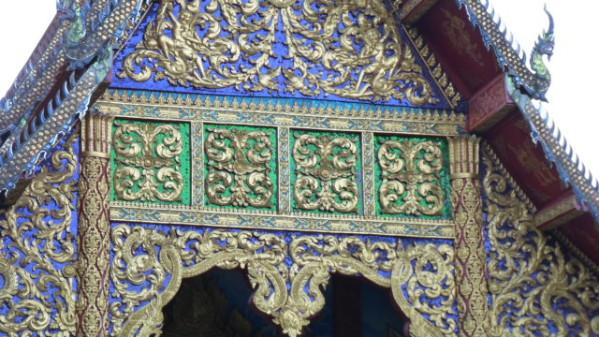 P1270566 Chiang Rai
