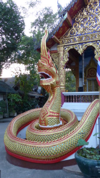 P1270567 Chiang Rai