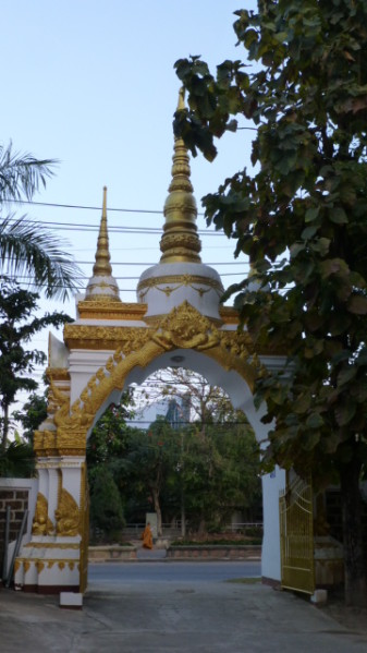 P1270568 Chiang Rai