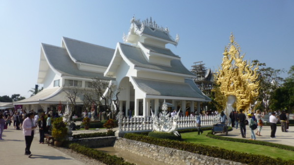 P1270572 Chiang Rai