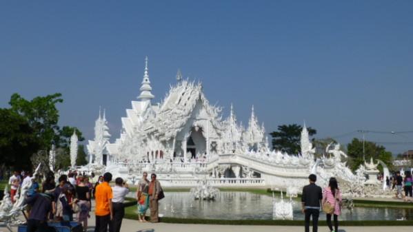 P1270573 Chiang Rai