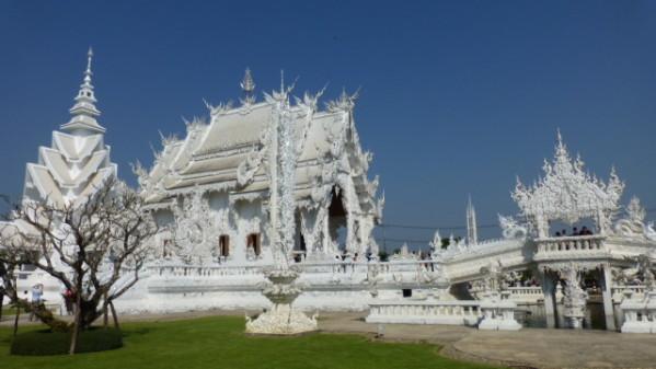 P1270579 Chiang Rai