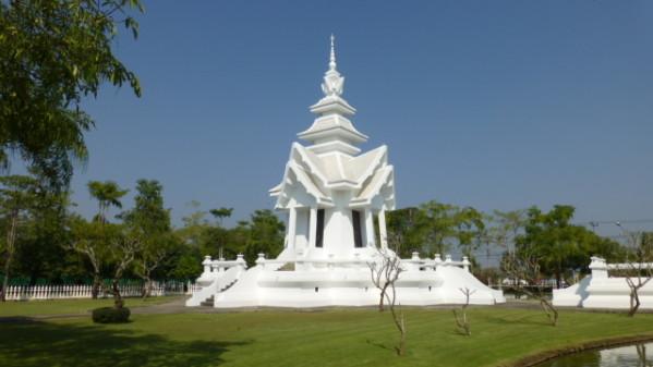 P1270580 Chiang Rai