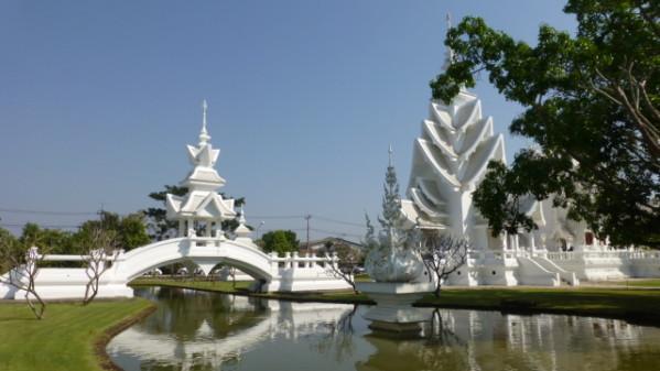 P1270581 Chiang Rai