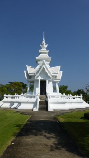 P1270582 Chiang Rai