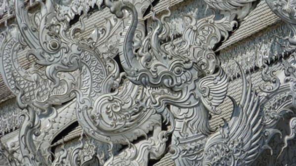 P1270587 Chiang Rai