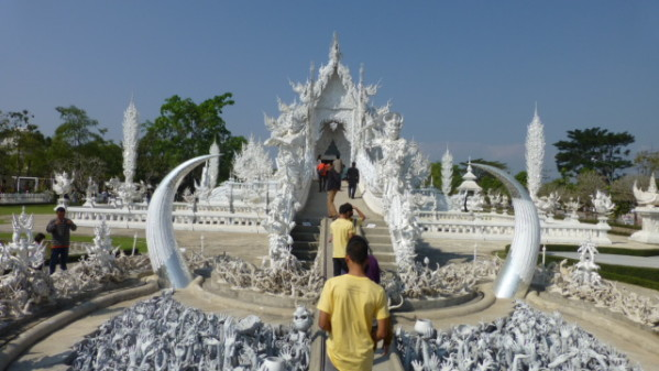 P1270588 Chiang Rai