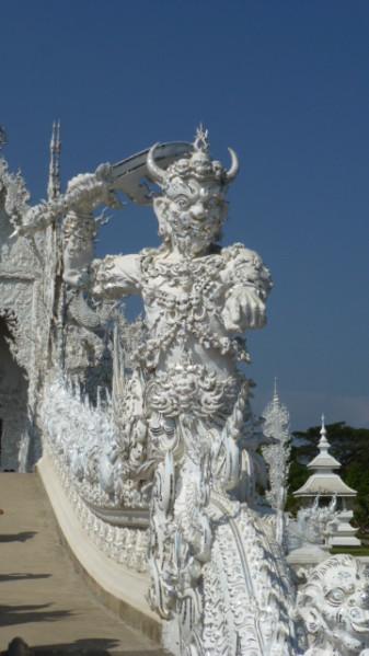 P1270589 Chiang Rai