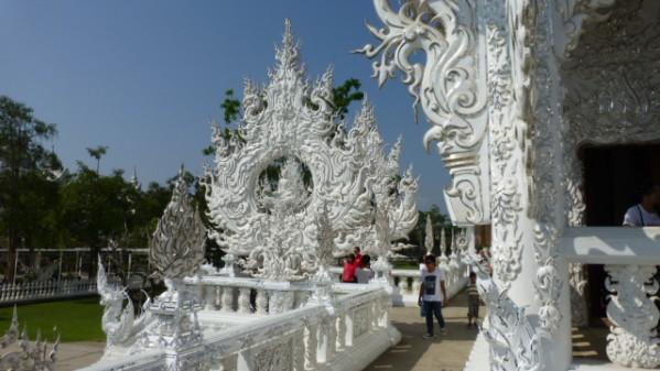 P1270593 Chiang Rai