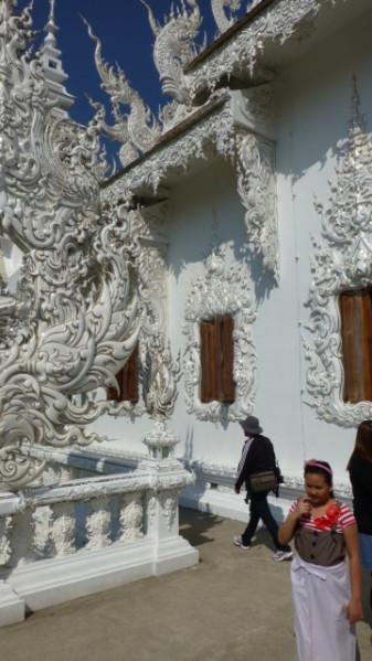 P1270596 Chiang Rai