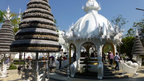 P1270599 Chiang Rai