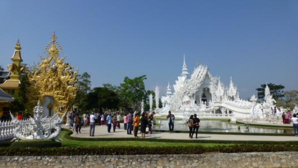 P1270603 Chiang Rai
