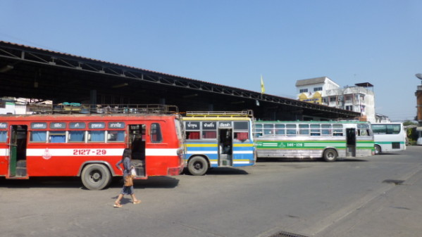 P1270606 Chiang Rai