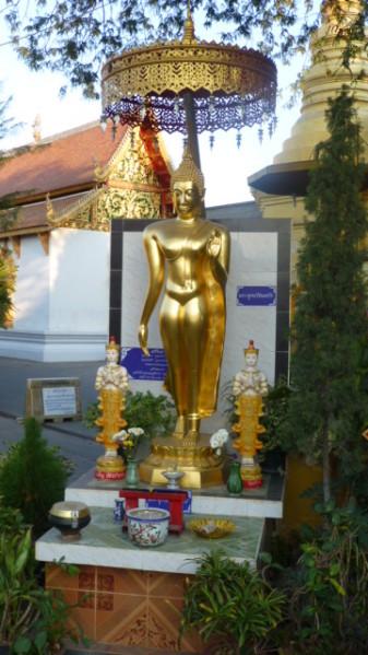 P1270609 Chiang Mai