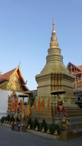 P1270610 Chiang Mai