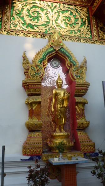 P1270611 Chiang Mai
