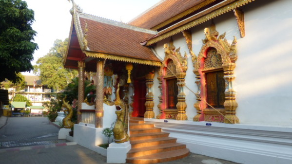 P1270612 Chiang Mai