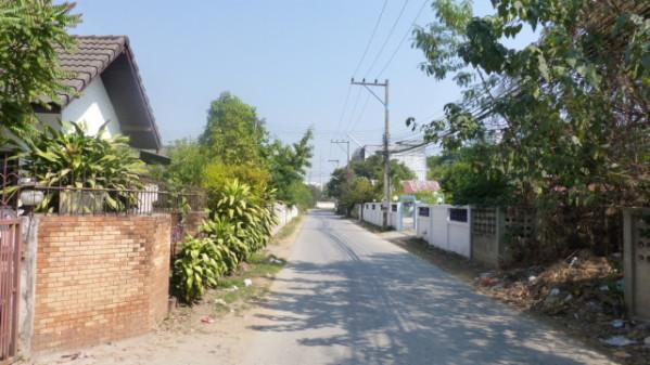 P1270616 Chiang Mai