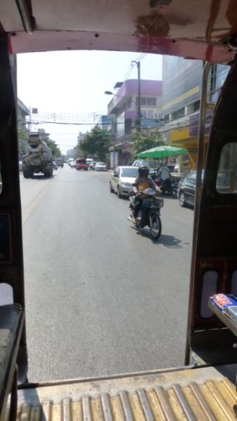 P1270617 Chiang Mai