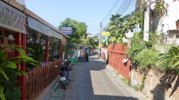 P1270618 Chiang Mai